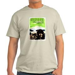 Nanook of the North T-Shirt