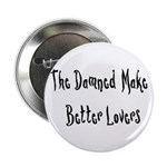 The Damned Button