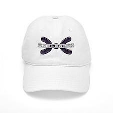 [pb] Baseball Cap