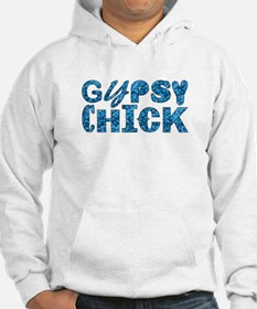 GYPSY CHICK Hoodie