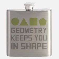 Unique Math teacher Flask