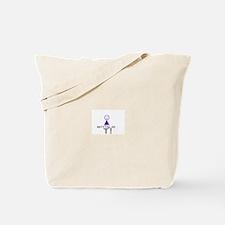 GOT T? Tote Bag