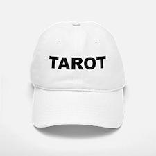 Tarot Baseball Baseball Cap