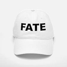 Fate Baseball Baseball Cap