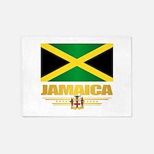 Jamaica 5'x7'Area Rug