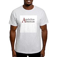 appapng T-Shirt