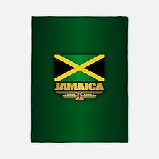 Jamaica Twin Duvet