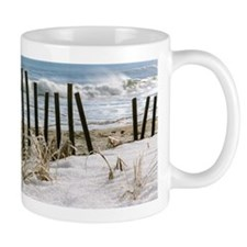 Old Orchard Beach Mug