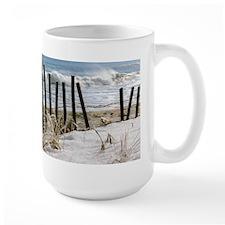 Old Orchard Beach Mug