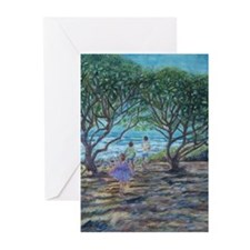 Exploration Greeting Cards (Pk of 10)