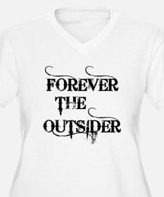FOREVER THE OUTSI T-Shirt