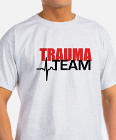 Trauma-Team T-Shirt