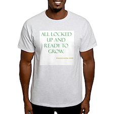 Napptural T-Shirt