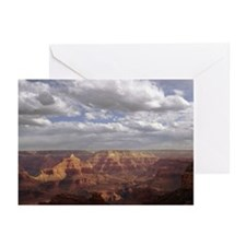 Great Big Grand Canyon Greeting Cards (Pk of 10)