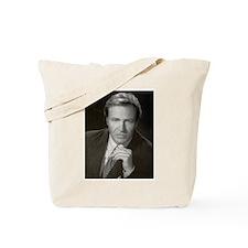 Cute Casey Tote Bag