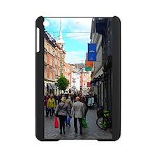 Together We Shop iPad Mini Case