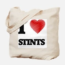 Unique Time share Tote Bag