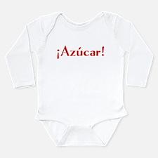 azucar Body Suit