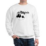 Earthish Sweatshirt