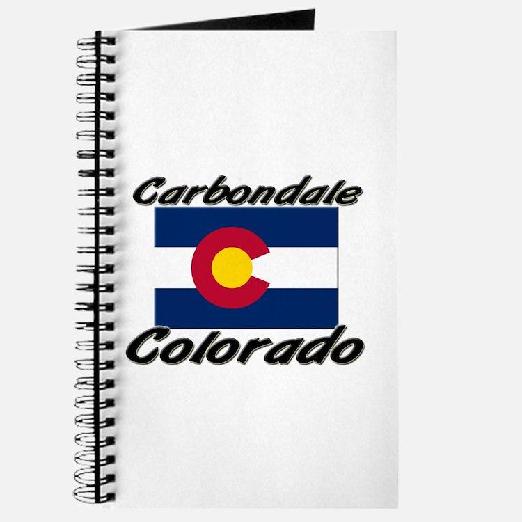 Carbondale Colorado Journal
