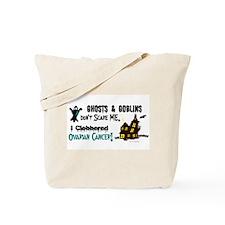 Halloween For Awareness OC 2 Tote Bag
