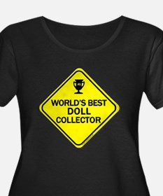 Collector Dolls  T