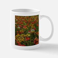 Poppy20160301 Mugs