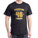 Oklahoma 46 Dark T-Shirt