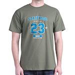 Maine 23 Dark T-Shirt