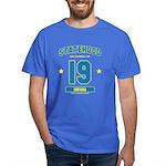 Indiana 19 Dark T-Shirt