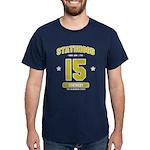 Kentucky 15 Dark T-Shirt