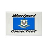Westport connecticut Magnets