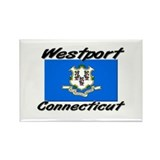Westport connecticut Single