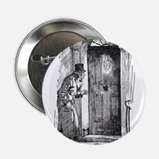 """Marley's Face 2.25"""" Button (100 pack)"""