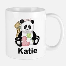 Katie's Little Panda Mug