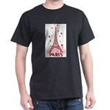 French paris Clothing