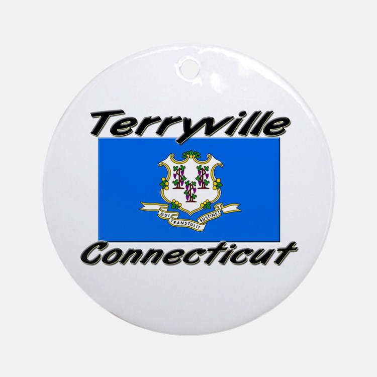 terryville chat Receive valuable rewards on select products and food your pet loves, 24/7 live  chat with a veterinarian with the myvca app, plus an annual homeagain®.