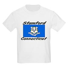 Stamford Connecticut T-Shirt