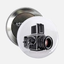 "Hasselblad 2.25"" Button"