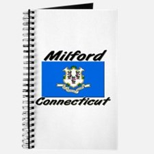 Milford Connecticut Journal