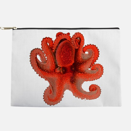 TENTACLES NOW Makeup Bag