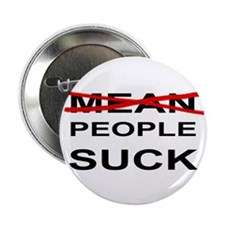 People Suck Button