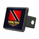 Trinidad Hitch Covers