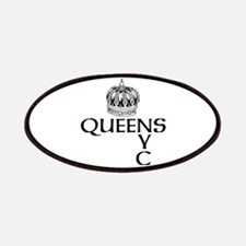 QUEENS NYC Patch