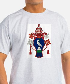 Pope Pius XII T-Shirt