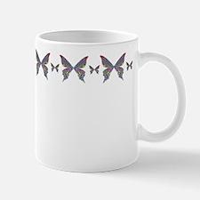 My Wings - Mug