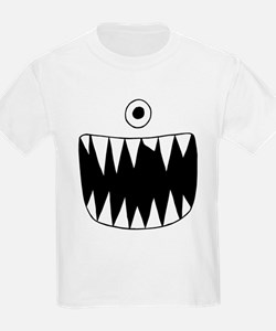 Monsta Original T-Shirt