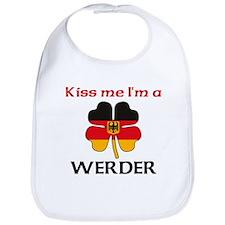 Werder Family Bib