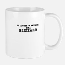 Of course I'm Awesome, Im BLIZZARD Mugs