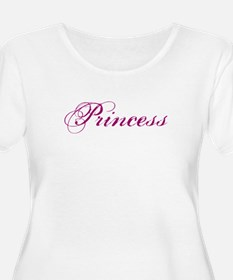 26. Princess T-Shirt